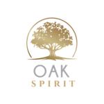 OakSpirit.ro