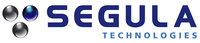 SEGULA TECHNOLOGIES ROMANIA