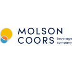 MOLSON COORS GLOBAL BUSINESS SERVICES SRL