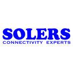 Solers SRL