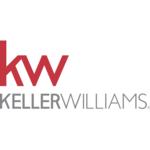 Keller Williams Romania