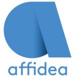 Affidea Romania SRL
