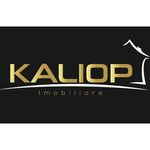 KALIOP SMART BUSINESS