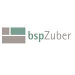 BSP ZUBER SRL