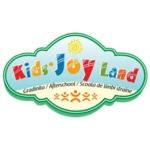 Centrul Educational Kids' Joy Land