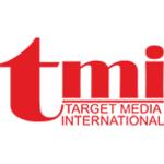 TARGET MEDIA INTERNATIONAL SRL