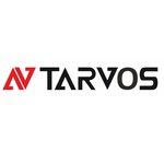 TARVOS GENERAL CONTRACTOR SRL