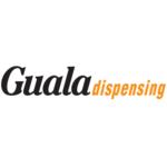 Guala Dispensing srl