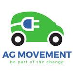 AGN MOVEMENT S.R.L