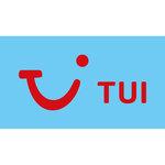 TUI TravelCenter