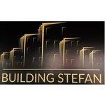 BUILDING STEFAN AOP SRL