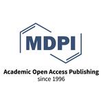 Mdpi Open Access Publishing Romania S.R.L.