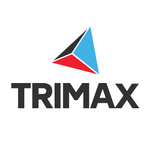 TRIMAX SOLUTIONS SRL