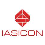Iasicon S.A. IASI