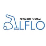 Alflo Premium Sistem S.R.L.