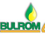 Bulrom Petroleum S.R.L.
