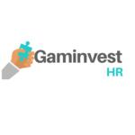 S.C. Gaminvest HR S.R.L.
