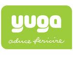 Yuga Pharma Services S.R.L.