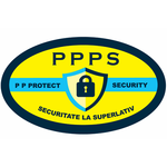 Pp Protect Security S.R.L.