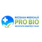 Probio Eco Expert S.R.L.