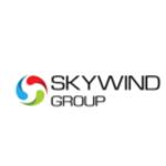 Skywind Live S.R.L.