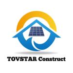 Tovstar Construct S.R.L.