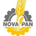 SC NOVA PAN SRL
