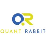 Quant Rabbit S.R.L.
