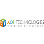 AOT Technologies