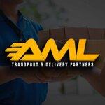 AML ProDrive Trend S.R.L.