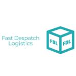 Fast Despatch Logistics