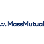 MASSMUTUAL GLOBAL BUSINESS SERVICES ROMANIA SRL