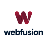 Webfusion Software Services S.R.L.