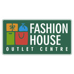 Fashion House Operations Management S.R.L.