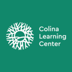 Colina Learning Center