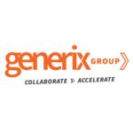 Generix Soft Group Romania S.R.L.