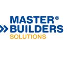 Master Builders Solutions Romania S.R.L.