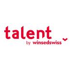 Winsedswiss Talent S.R.L.