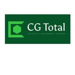 Cg Total Servicii Integrate S.R.L.