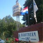 Badotherm-amc S.A.