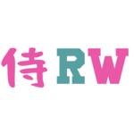Remote Warriors S.R.L.