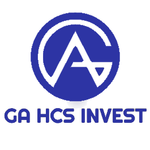 G.A. HCS INVEST S.R.L.