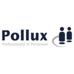 Pollux Personeelsdiensten B.V.