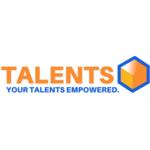 Talents Box S.R.L.