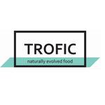 TROFIC FOOD & COFFEE