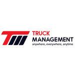 Truck Management Europe S.R.L.