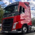 A&c International Road Cargo S.R.L.