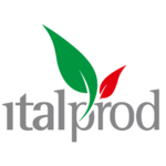 ITALPROD