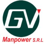 Gia Vi Manpower Construction S.R.L.