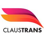 Claustrans S.R.L.